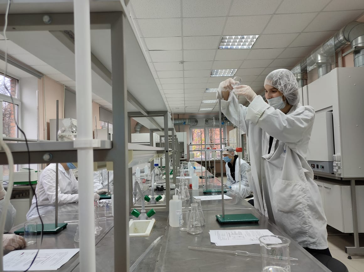 laboratornyj-himicheskij-analiz-nastavnik-gimabatova-a.a.