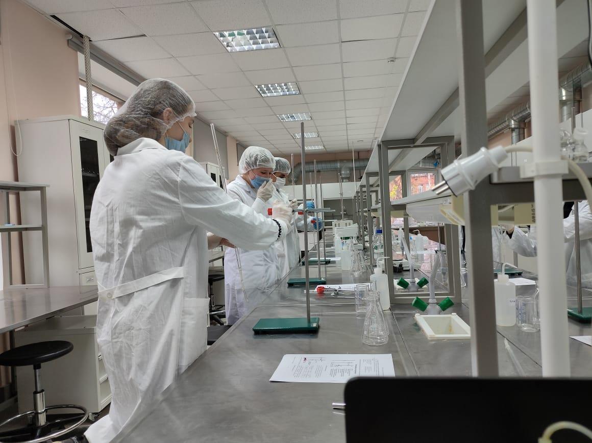 laboratornyj-himicheskij-analiz-nastavnik-gimbatova-a.a.